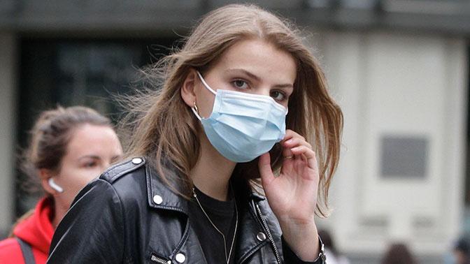 ÜST rəsmisi: Koronavirusa yoluxma qorxusu əhalinin psixi sağlamlığında uzun müddət hiss olunacaq