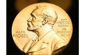 Стали известны имена лауреатов Нобелевской премии по химии