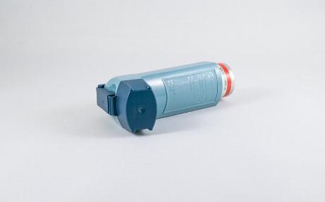 Ученые связали воздействие бытовой химии с астмой у детей