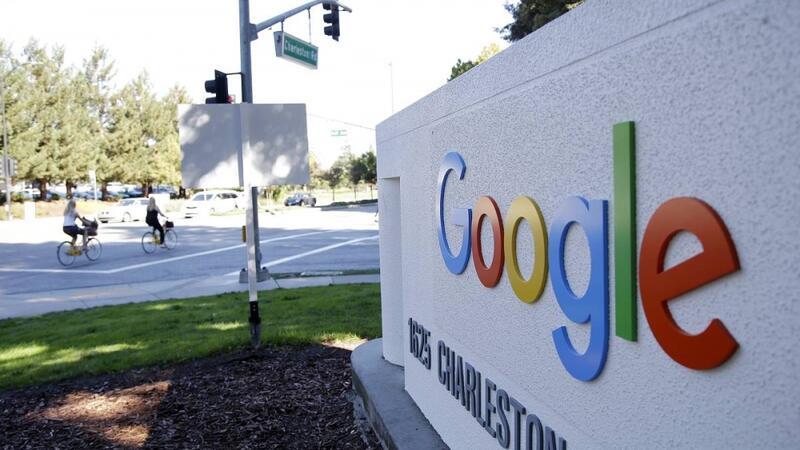 """""""Google"""" şirkəti Android smartfonların köməyilə zəlzələlərin müəyyən edilməsi üçün ən geniş şəbəkə yaratmaq niyyətində olduğunu bildirib. Bu barədə məlumat şirkətin rəsmi saytında yer alıb."""