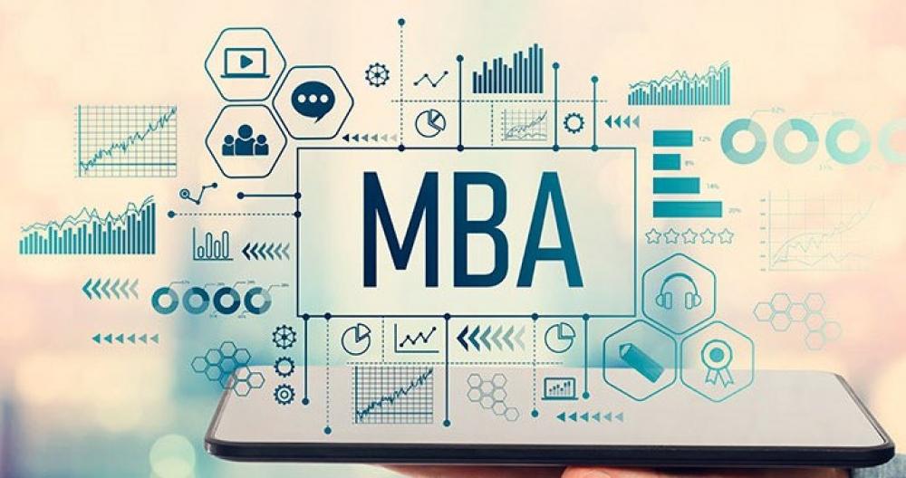MBA proqramı üzrə magistr təhsili almış şəxslərin doktorantura təhsili ilə bağlı qərar qəbul edilib