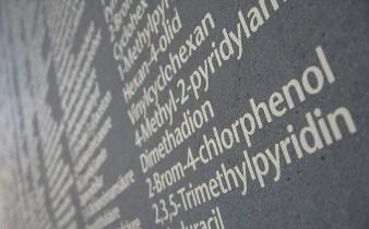 Химики МГУ расширили класс уравнений для Н-теоремы