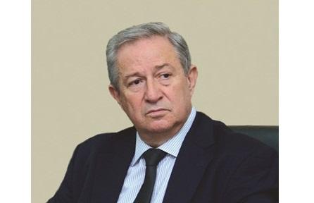 AMEA-nın vitse-prezidenti, akademik Dilqəm Tağıyev Sloveniyanın Portoroj şəhərində keçirilən 6-cı Avropa konfransında iştirak etmişdir