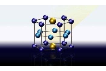 Ученые разработали новый тип постоянных магнитов для широкого применения