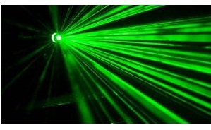 Dünyada  ilk dəfə tam olaraq silisiumdan ibarət lazer hazırlanmışdır