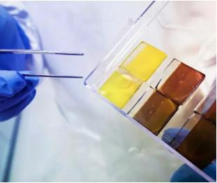 Химики увеличили стабильность и эффективность галогеноперовскитов