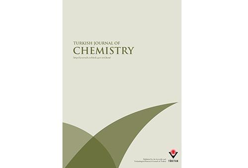 Kimyaçı alimlərin məqaləsi Web of Science bazasına daxil olan jurnalda dərc olunub.