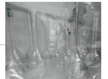 """Alimlər üzvi """"sensorlar"""" ilə kimyəvi reaksiyalarda plazmonun temperatur effektini ölçdülər"""