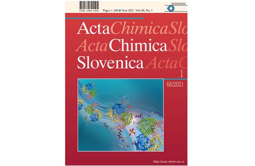 AMEA-nın Kataliz və Qeyri-üzvi Kimya İnstitutunun əməkdaşlarının məqaləsi Web of Science bazasına daxil olan nüfuzlu jurnalda jurnalda dərc olunub.