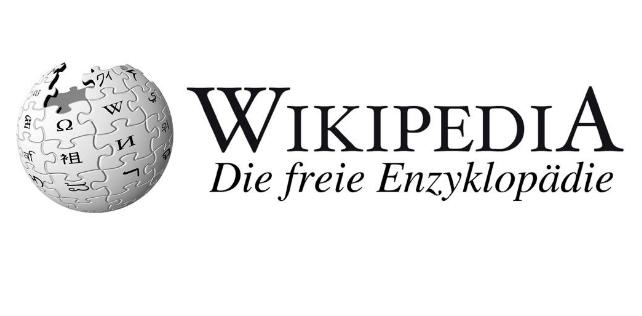 """""""Vikipediya""""nın alman dili bölməsində Azərbaycanla bağlı məqalələr zənginləşdirilir"""