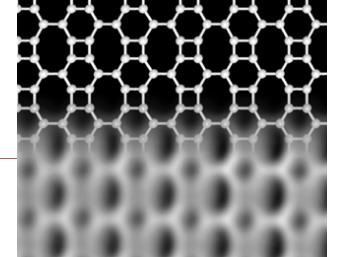 Avropalı kimyaçılar yeni bir karbon forması əldə etdilər