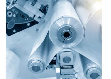 Ученые превратили пластик в ингредиенты реактивного топлива за час