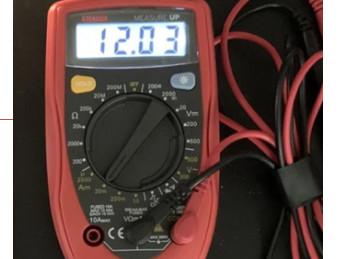 Плотность энергии новой хлорной батареи в 6 раз больше, чем у литий-ионных