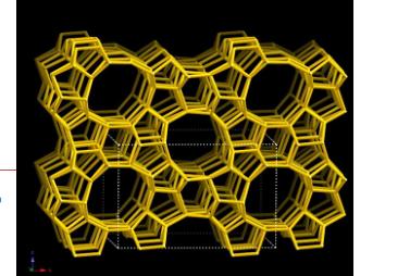Дизайн катализаторов для переработки алкенов