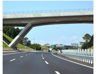 В Великобритании испытают асфальтово-графеновое дорожное покрытие