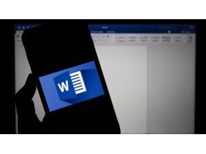 """""""Microsoft Word"""" proqram təminatında mətni proqnozlaşdıran funksiya istifadəyə veriləcək"""