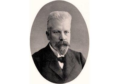 Buxner Eduard