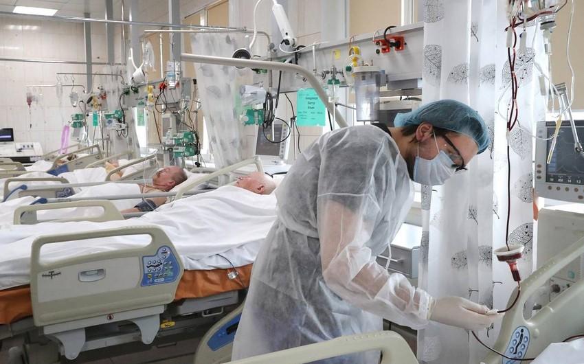 Gələcək pandemiyalara hazırlıq üçün beynəlxalq razılaşma əldə olunacaq