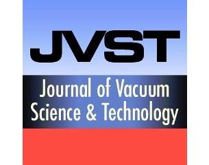 """İnstitutun əməkdaşlarının """"Electronic structure and dielectric function of Mn-Bi-Te layered compounds"""" məqaləsi Impakt Faktoru 1.351(CA) olan """"Journal of Vacuum Science & Technology B"""" jurnalında dərc olunmuşdur"""