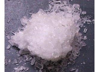 Maqnezium-sulfat haqqında
