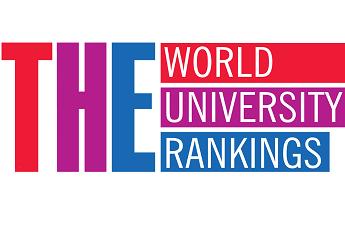 THE Impact Ranking: UNEC dünyada 619-cu, Azərbaycanda 1-ci oldu