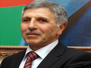 Azərbaycan elmi dünyada tanınır