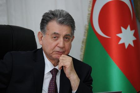 Azərbaycan elmi ölkəmizin inkişafına öz töhfəsini verir