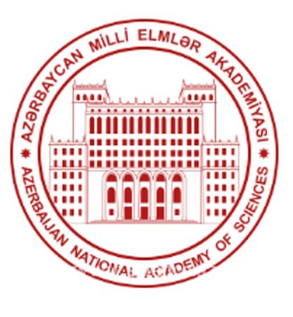 Azərbaycan Milli Elmlər Akademiyasının magistraturasının boş qalan plan yerlərinə qəbul olanların nəzərinə!