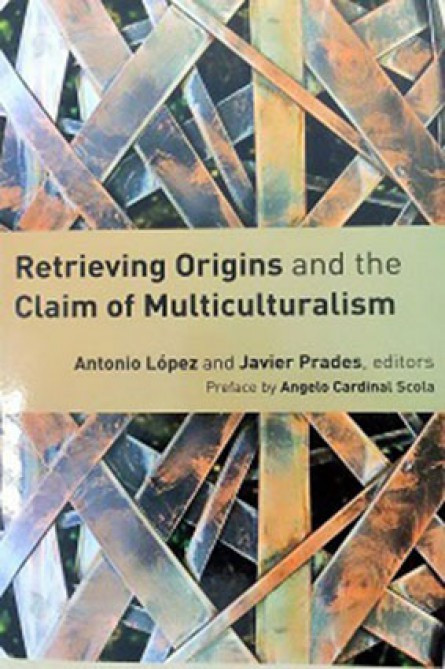 ABŞ-ın Konqres Kitabxanası AMEA-nın Mərkəzi Elmi Kitabxanasına multikulturalizmlə bağlı növbəti kitabı hədiyyə edib