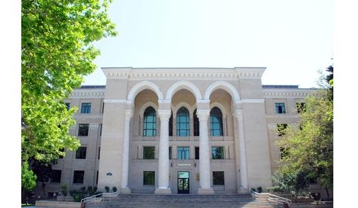 AMEA-nın akad.M.Nağıyev adına Kataliz və Qeyri-üzvi Kimya İnstitutunda təhsil alan magistrantların qış imtahan sessiyası keçirildi