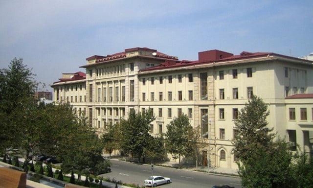 Magistraturaya qəbul qaydalarında dəyişiklik edilib
