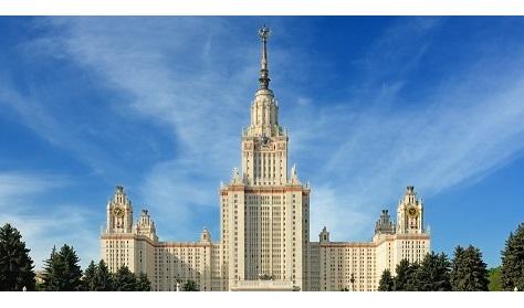Moskva Dövlət Universitetinin elmi jurnallarına sərbəst giriş elan olunur
