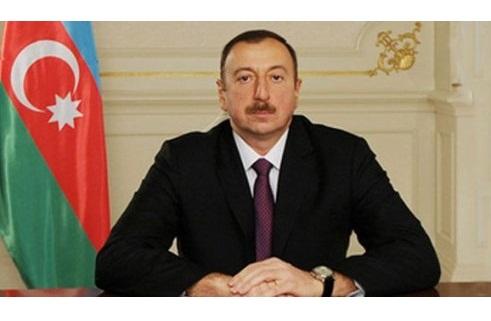 Azərbaycan Respublikası Prezidenti bir sıra fərmanlarda dəyişiklik edilməsi barədə Fərman imzalayıb
