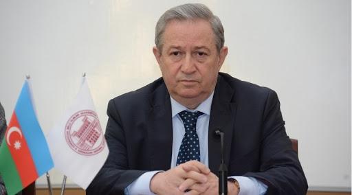 Azərbaycan kimya elminin indiki vəziyyəti və inkişaf perspektivləri