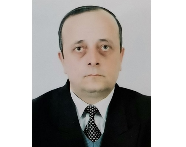 Azərbaycan kimya elminə ağır itki üz verib