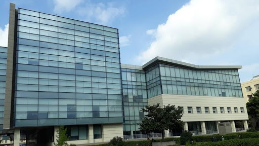 Mərkəzi Elmi Kitabxana Almaniyanın müəssisələri ilə beynəlxalq əməkdaşlığı davam etdirir