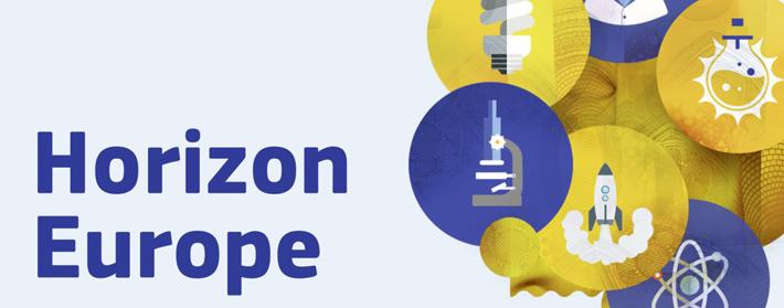 """""""Horizon Europe"""" üzrə vebinar keçiriləcək"""