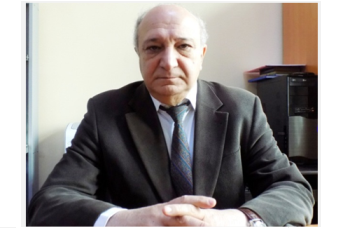 Члену-корреспонденту НАНА Эльдару Зейналову от имени главного редактора журнала «Химический журнал Казахстана» было послано приглашение стать членом редколлегии
