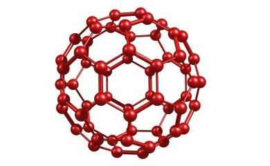 Scientists have received fullerene modifications with antiviral activity against HIV