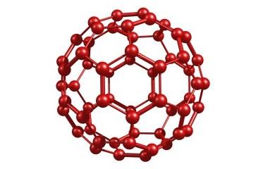Alimlər QİÇS-ə qarşı antivirus aktivliyə malik fullerenin modifikasiyalarını alıblar