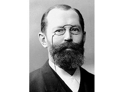 Emil German Fişer