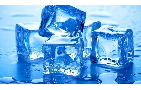 Alimlər yalnız Uranda mövcud ola bilən «qeyri- mümkün» formalı buz əldə etdilər