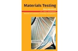 """İnstitutun əməkdaşlarının """"Review on nanostructures from catalytic pyrolysis of gas and liquid carbon sources"""" məqaləsi Impakt Faktorlu (CA) """"Materials Testing"""" jurnalında dərc olunmuşdur"""