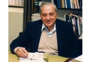 Rudolf Markus