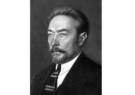 Lebedev Sergey Vasilyeviç