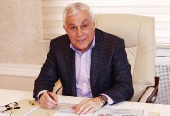 "Akademik Tofiq Nağıyev ""9th World Congress on Green Chemistry and Technology"" adlı beynəlxalq konfransda iştirak etmişdir"