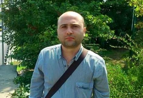Kataliz və Qeyri-üzvi Kimya İnstitutunun gənc əməkdaşı dünyasını dəyişdi