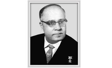 Akademik Murtuza Nağıyevin anadan olmasının 110 illiyinə həsr edilən yubiley iclası keçiriləcək