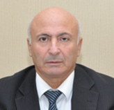 Head of laboratory of the Institute participated in the International conference