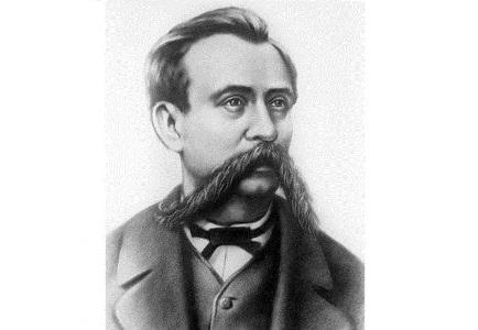 Zinin Nikolay Nikolayeviç